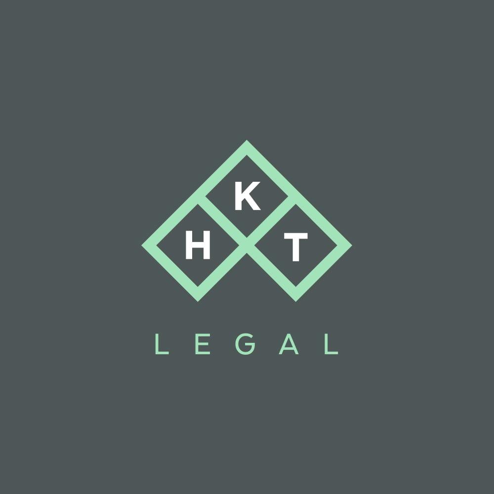 HKT Legal • Image 1