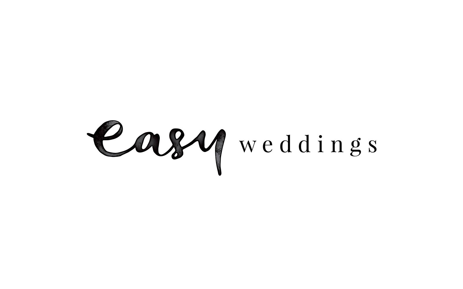 Easy Weddings • Image 2
