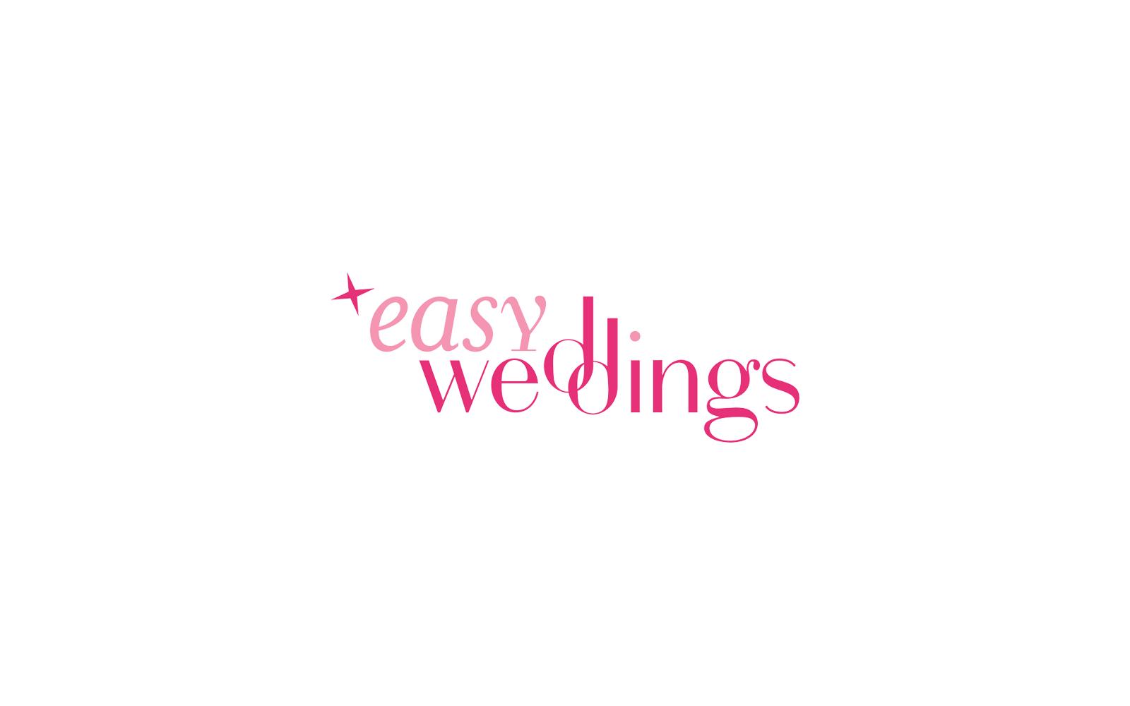 Easy Weddings • Image 1