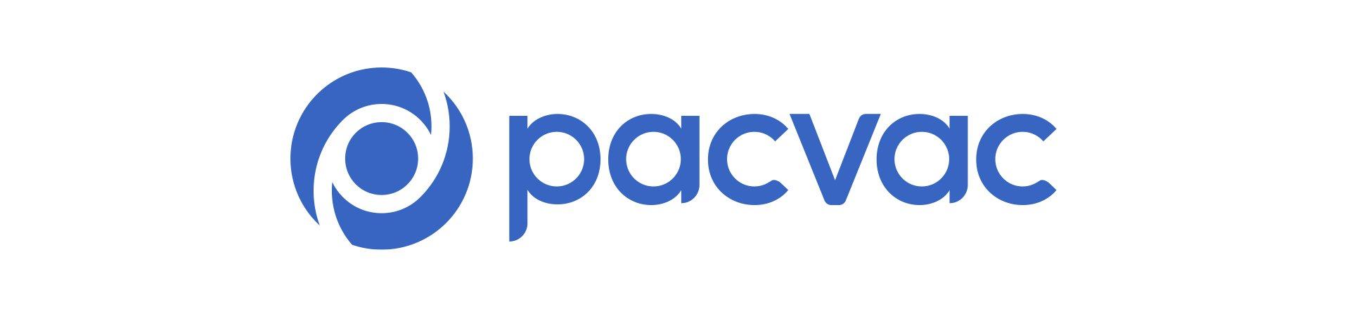 Pacvac Velo